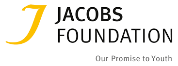 Jacobs_foundation