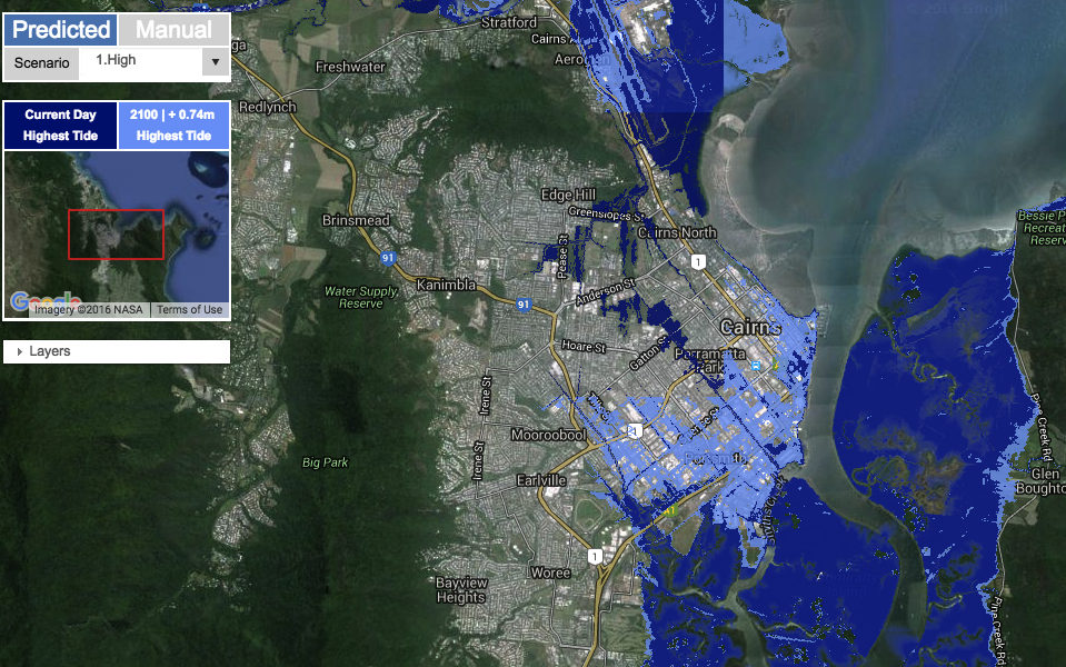 flood map cairns.jpg