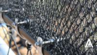 nets closeup.jpg