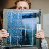 solaroad3.jpg