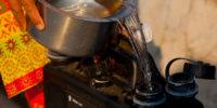 filling water.jpg