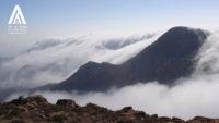 fog mountains.jpg