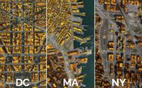 DC MA NY Map.jpg