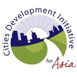 Cities Infrastructure Investment Prioritization and Programming Toolkit