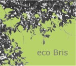 Eco Bris – Sustainability blog
