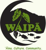 Waipa Foundation