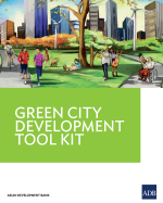 Green City Development Toolkit