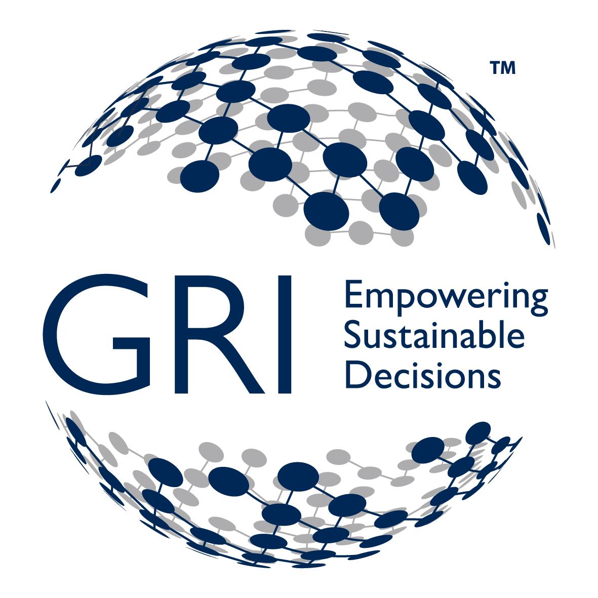 gri global reporting